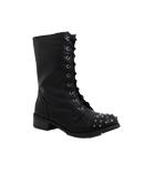 828_stick_shoes_b