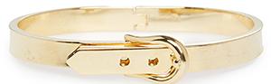 Dl-104180-gold-v0