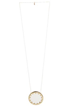 Dl-107527-white-v0