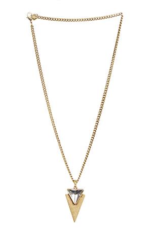 Dl-108378-gold-v0