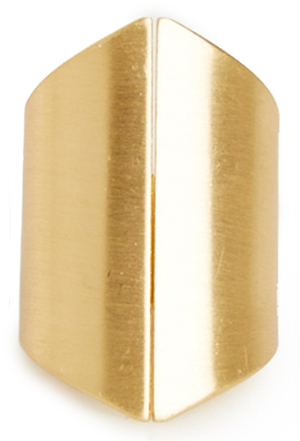 Dl-108471-gold-v0