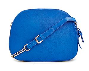 Dl-113934-royal-blue-v0