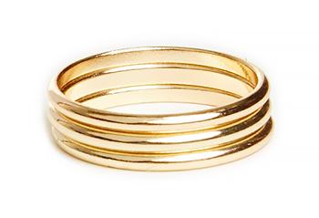 Dl-115258-gold-v0