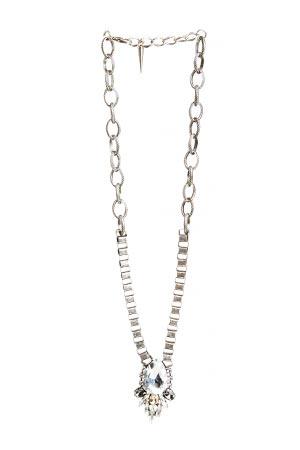 Dl-116638-silver-v0
