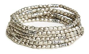 Dl-117573-silver-v0