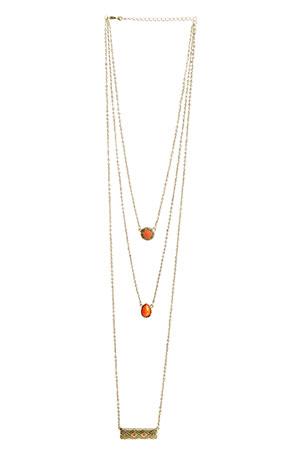 Dl-119909-orange-v0