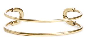 Dl-121048-brass-v0
