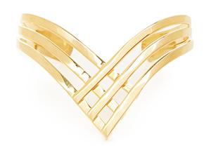 Dl-121781-gold-v0