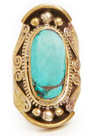 Dl-121791-turquoise-v0