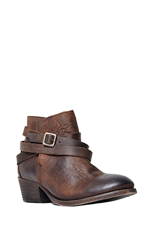 Dl-125132-brown-v0