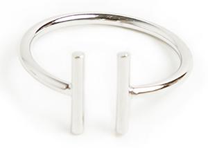 Dl-126272-silver-v0