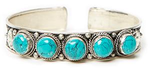 Dl-126836-turquoise-v0