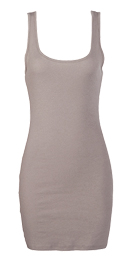 Women's Essentials Tank Top