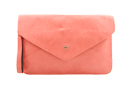 Sleek Envelope Clutch