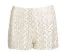 Brocade Babe Shorts