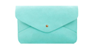 Candy Envelope Clutch