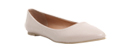 Working Woman Ballet Flats