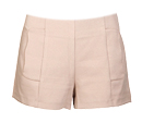 Chic Mini Shorts