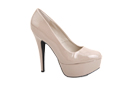 Essential Platform Pumps