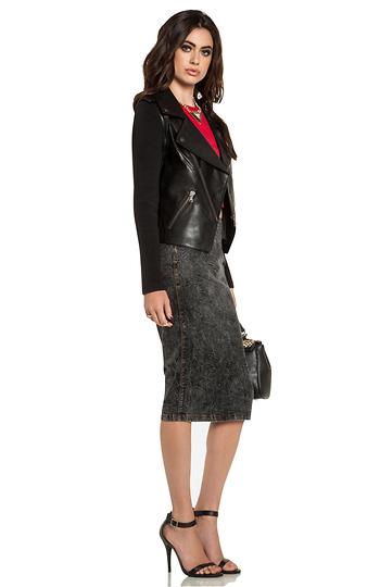 ديور للعام الجديد 2013ملابس جديدة موديلات تنانيز بلايز للبناتلديسمبر2013=ملابسازياء=ديسمبر 2013لك