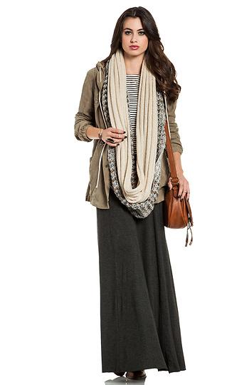 للبناتحقائب جديدة للمرأة الانيقةمياو مياو - الملابس الجاهزة - ربيع