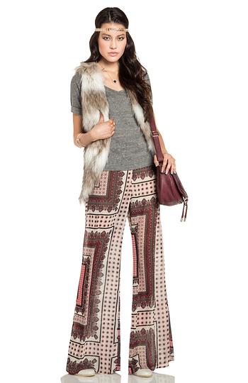 جديدةملابس شتوية جديدة وجميلةملابس جديدة موديلات تنانيز بلايز للبنات- ملابس