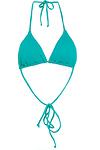 Classic String Bikini Top
