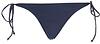 Classic String Bikini Bottom