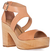 Chinese Laundry Ocean Avenue Sandals
