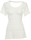 Jack by BB Dakota A'Marie Top