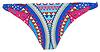 Mara Hoffman Basket Weave Bikini Bottom