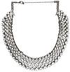 DAILYLOOK Duchess of Cambridge Necklace