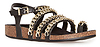 Circus by Sam Edelman Alex Sandals