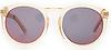 Le Specs Cheshire Sunglasses