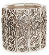 Chanour Vine Plate Bracelet