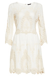 Dolce Vita Valentina Dress