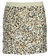 MLV Stella Sequin Skirt