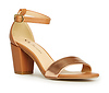 CL by Chinese Laundry Janella Block Heels