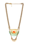 Accentuality Tambulla Necklace