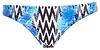 MINKPINK Garden Breeze Bikini Bottom