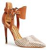 Dolce Vita Knoxx Heels