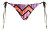 MINKPINK Zee Zee Triangle Bikini Bottom