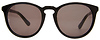 Wonderland Beaumont Sunglasses