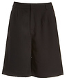J.O.A. Bermuda Dress Shorts