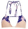 ACACIA Uns Bikini Top
