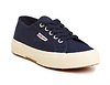Superga Canvas Sneakers