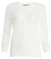 Bless'ed Are The Meek Alfresco Knit Sweater