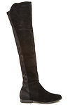 Chinese Laundry Riley Thigh High Boot
