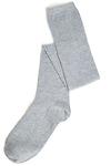Basic Thigh High Socks