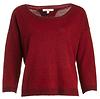 BB Dakota Stills Sweater